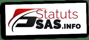 Statuts-sas.info